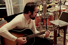 110510-ronnie-vannucci.png