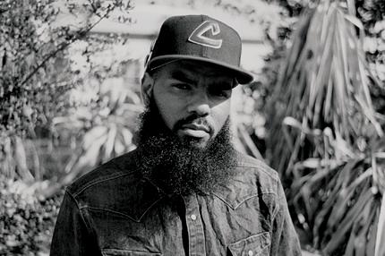 110511-stalley.png
