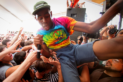 110512-tyler-the-creator.png