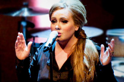 110513-adele-5.png