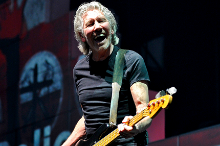 110513-roger-waters.png