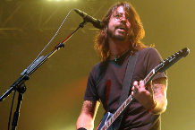 110520-dave-grohl.png