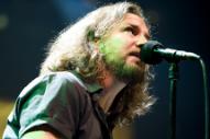 FIRST LISTEN: Eddie Vedder & Cat Power Duet