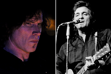 110526-lanegan-cash.png