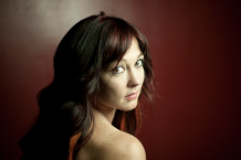Amanda Shires, 'Carrying Lightning' (101 Distribution)