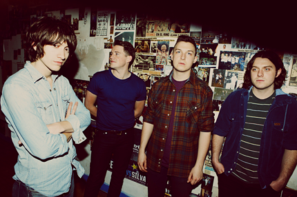 110531-arctic-monkeys.png