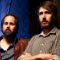 110531-ronnie-vannucci-2.png