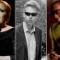 Adele / Beastie Boys' Adam Yauch (MCA) / Raphael Saadiq (Photo: Getty Image, Adele; Stephanie Ma, Redfoo)