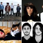 10 Must-Hear Artists at Northside Festival