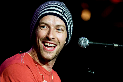 110603-coldplay.png
