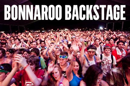 110607-bonnaroo-backstage_4.jpg