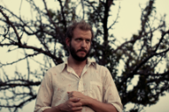 FIRST LISTEN: Bon Iver's Stunning New Album