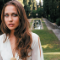 110609-fiona-apple.png