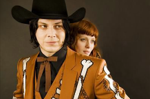110610-jack-white-elson.png