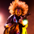 Best Photos from Bonnaroo 2011: Day 2