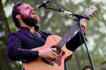 110613-iron-wine-1.png