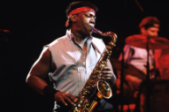 E Street Band's Clarence Clemons Dies at 69