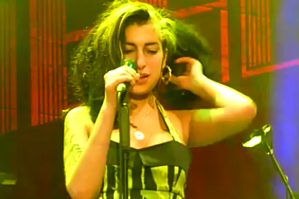110620-winehouse.png