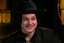 110622-jack-white.png