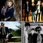 10 Must-Hear Artists on Vans Warped Tour
