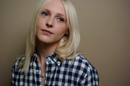 110623-laura-marling.png