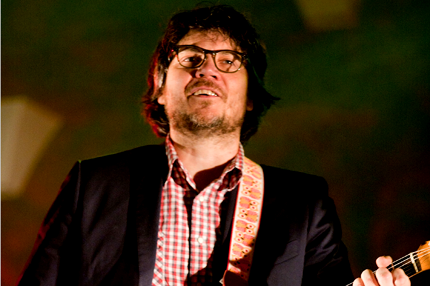 110628-wilco.png