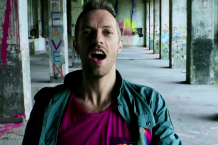 110629-coldplay.png