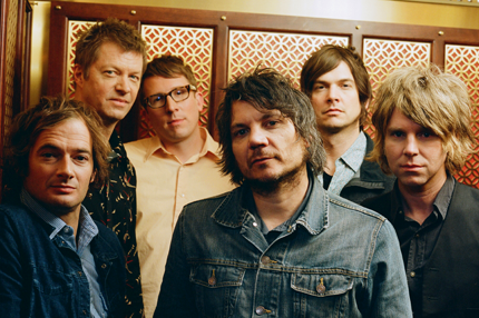 110629-wilco.png