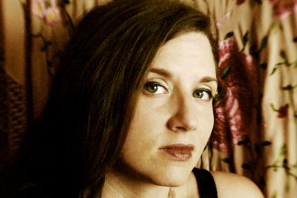 Jolie Holland, 'Pint of Blood' (Anti-)