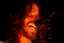 110705-soundgarden-1.png