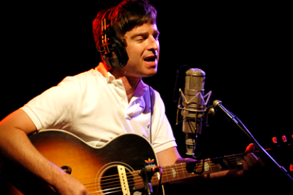110706-noel-gallagher.png