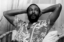 Marvin Gaye, 'What's Going On: 40th Anniversary Super Deluxe Edition' (Motown/UME)