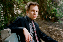 Patrick Stump, 'Soul Punk' (Island)
