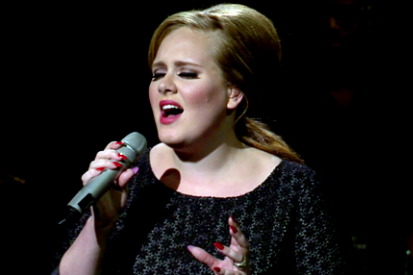 110708-adele.png