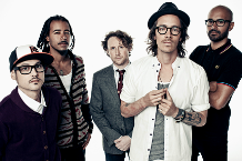 110708-incubus.png