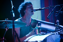 110711-animal-collective-1.png