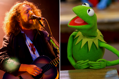 110711-mmj-muppets.png
