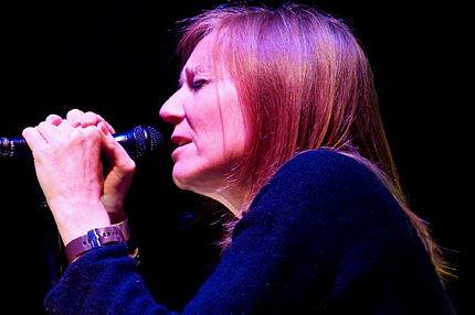 110711-portishead.png