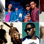20 Must-Hear Artists at Lollapalooza 2011