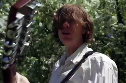 110714-thurston-moore.png