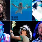 What Nirvana's 'Nevermind' Means to Me