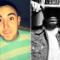 110718-hip-hop.png