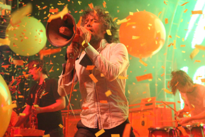 110719-flaming-lips.png