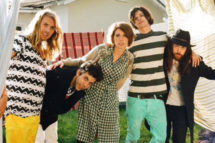 110722-grouplove.png