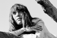 FIRST LISTEN: Feist's New Album, 'Metals'