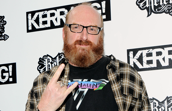 brian posehn metal by numbersbrian posehn metal, brian posehn comics, brian posehn dog, brian posehn wife, brian posehn height, brian posehn, brian posehn stand up, brian posehn twitter, brian posehn metal by numbers, brian posehn big bang theory, brian posehn comedian, brian posehn metal by numbers lyrics, brian posehn net worth, brian posehn imdb, brian posehn tour, brian posehn podcast, brian posehn star wars, brian posehn just shoot me, brian posehn youtube, brian posehn slayer