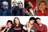 10 Must-Hear Artists at Outside Lands Fest