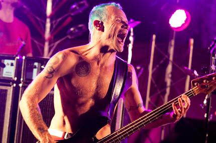 110728-rhcp-1.png
