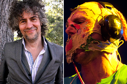 110729-flaming-lips-lightning.png