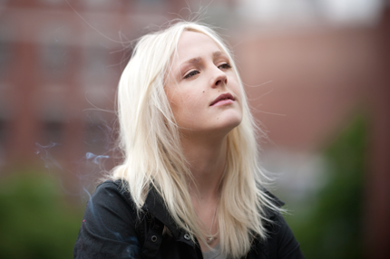 Laura Marling, 'A Creature I Don't Know' (Ribbon Music)